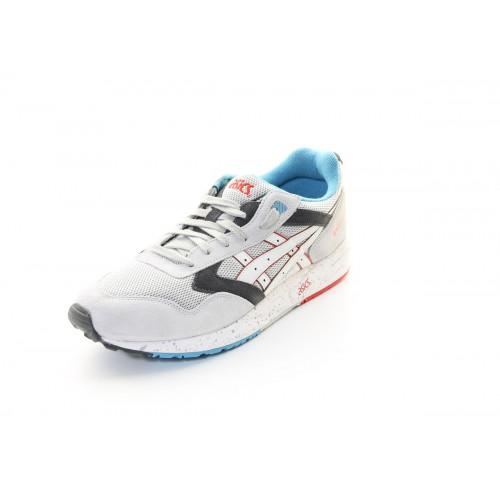 Chaussures sportswear HOMME ASICS GEL SAGA
