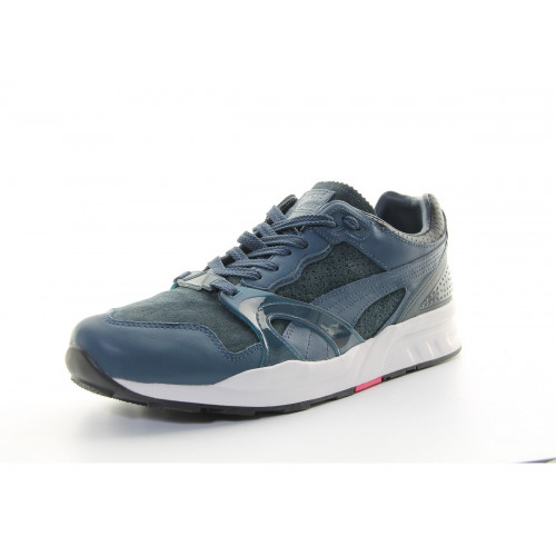 Chaussures sportswear HOMME PUMA XT2 MMQ