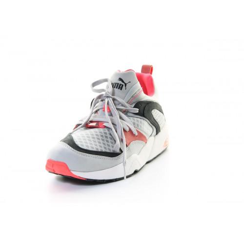Chaussures sportswear HOMME PUMA BLAZE OF GLORY TRNMC CRKL
