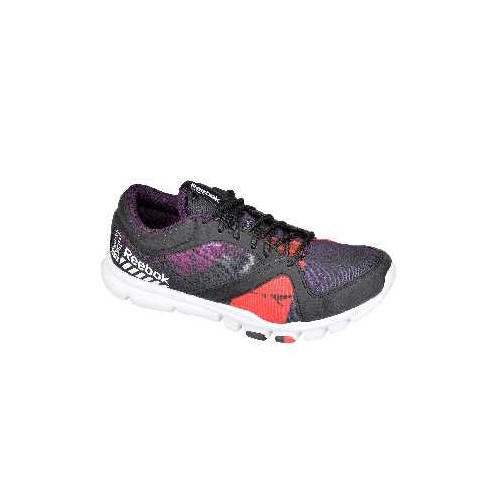Chaussures sportswear FEMME REEBOK YOURFLEX TRAINETTE 7.0 GR
