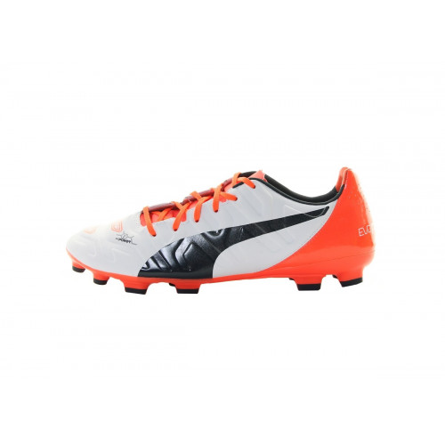 Chaussures football HOMME PUMA EVOPOWER 2.2 AG
