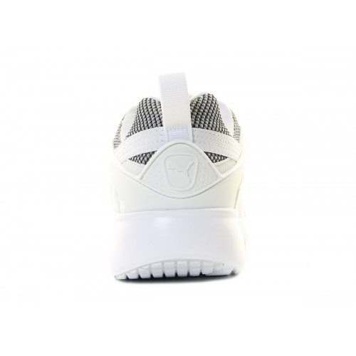 Chaussures Puma Aril Homme Sportswear Blaze KcT1luJF3