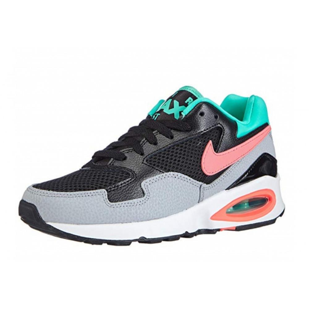 W Sportswear St Femme N08wmnyov Chaussures Air Max Nike OiwZPkXuT