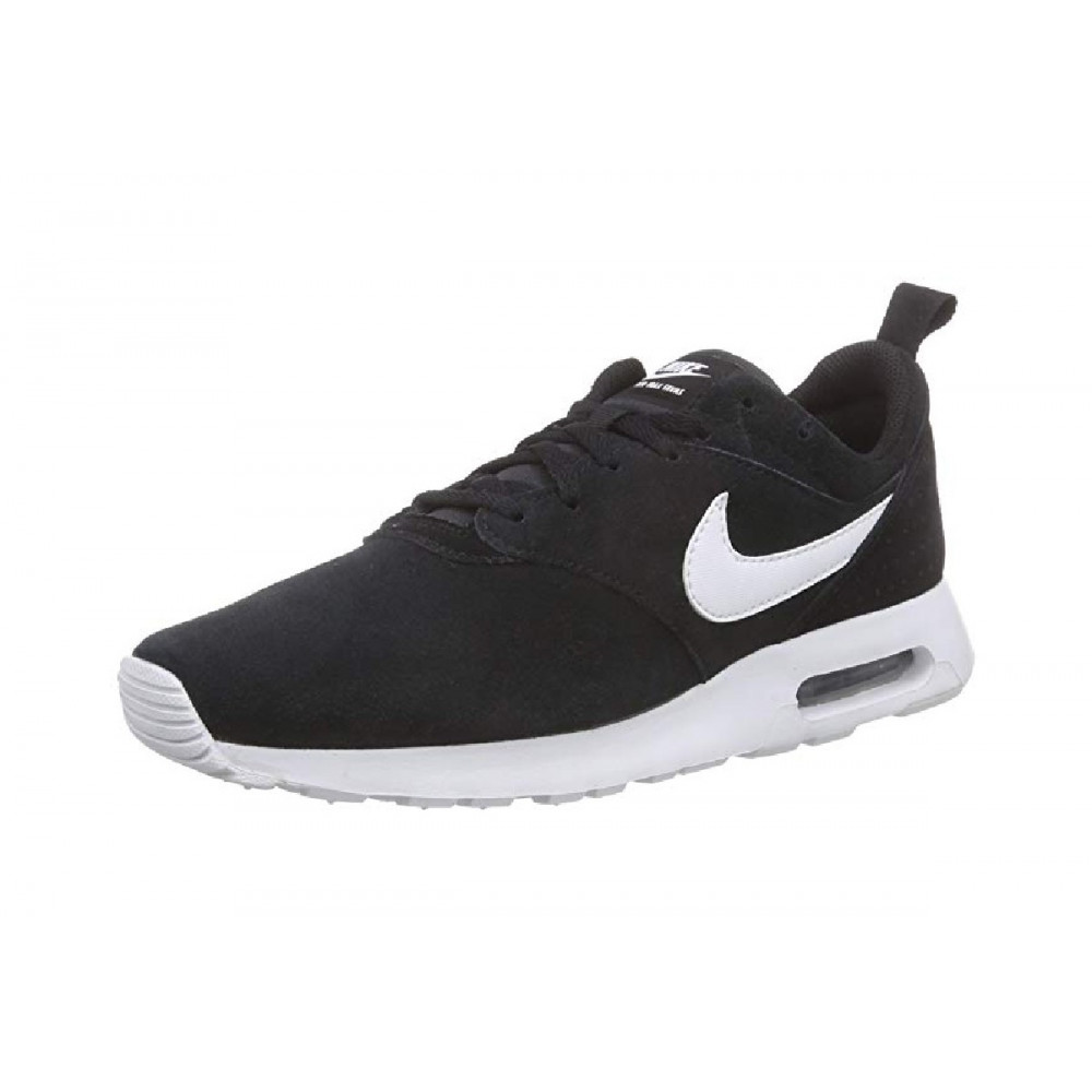 separation shoes 970a8 7f1f6 Chaussures sportswear HOMME NIKE AIR MAX TAVAS LTR