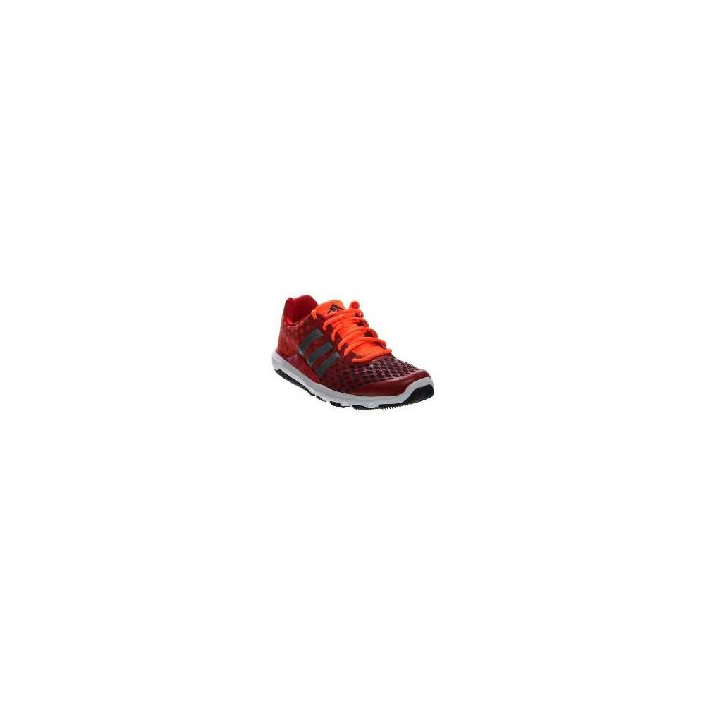 Primo Sportswear Homme Chaussures Adidas Adipure IWEDY29H
