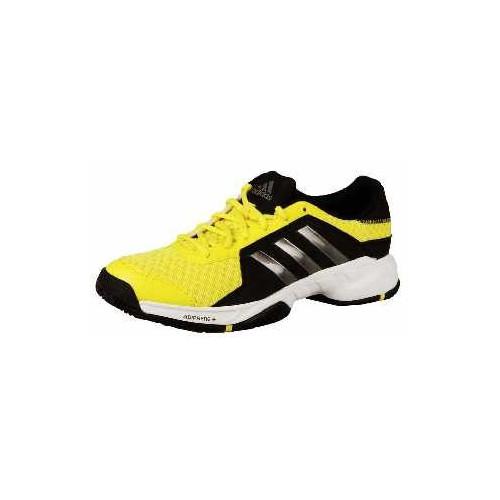Chaussures sportswear HOMME ADIDAS BARRICADE COURT