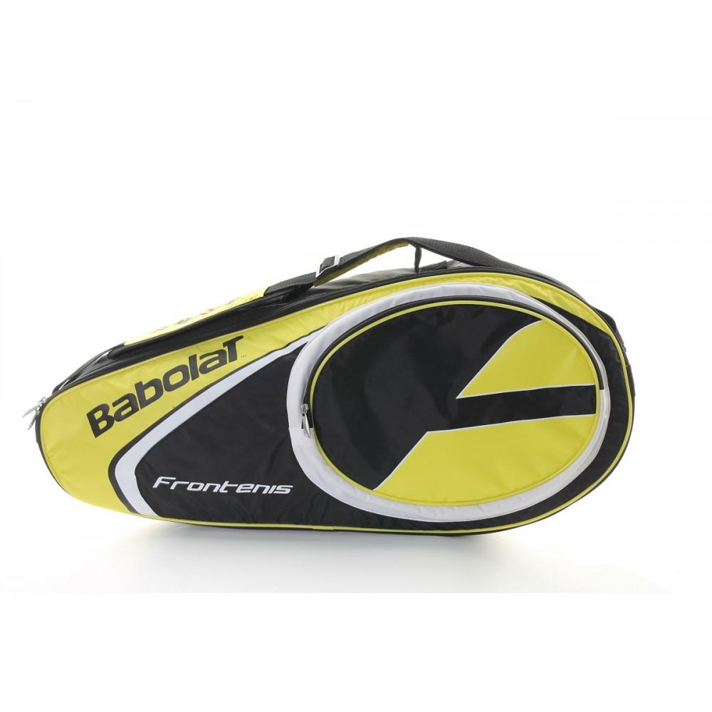 Sac de tennis ACCESSOIRES BABOLAT RH X 3 FRONTENIS
