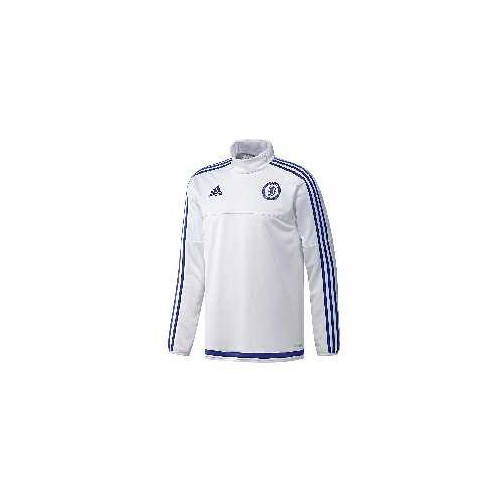 Sweat ENFANT ADIDAS CFC TR TOP Y