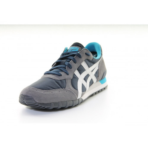 Chaussures sportswear HOMME ASICS COLORADO EIGHTY FIVE
