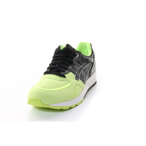 Chaussures sportswear HOMME ASICS GEL LYTE SPEED
