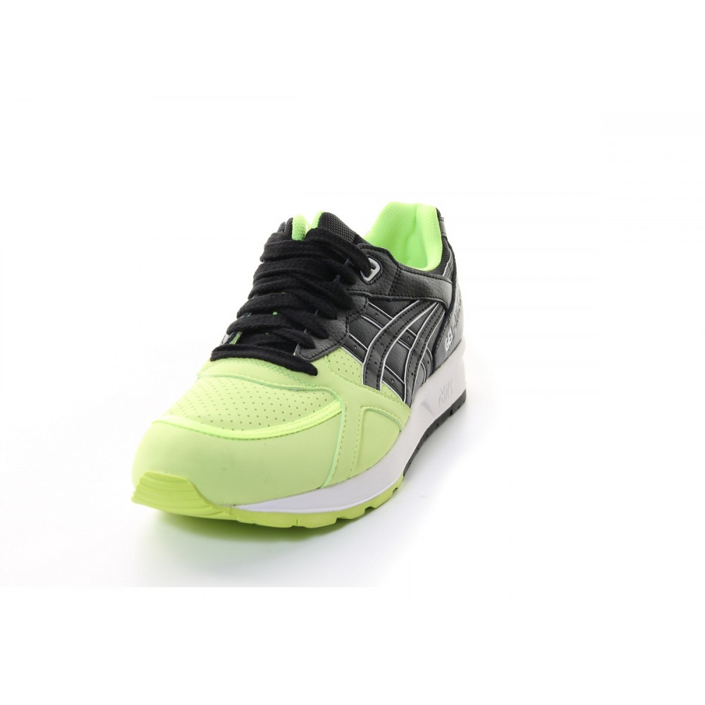 Sportswear Asics Lyte Gel Chaussures Homme Speed lJTu1cFK3