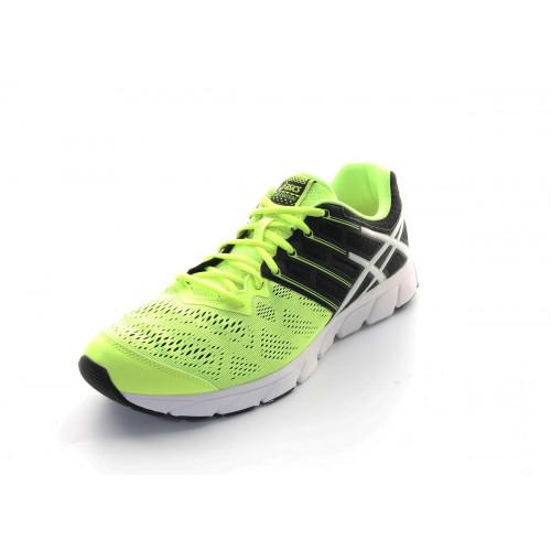 Chaussures sportswear HOMME ASICS GEL EVATION