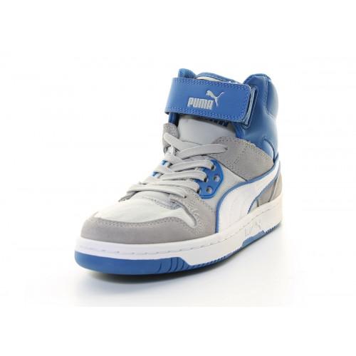 Chaussures sportswear HOMME PUMA PUMA REBOUND STREET CV