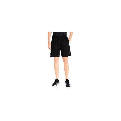 Short HOMME PUMA AT REPS WV 2IN1 SHORT.BAS