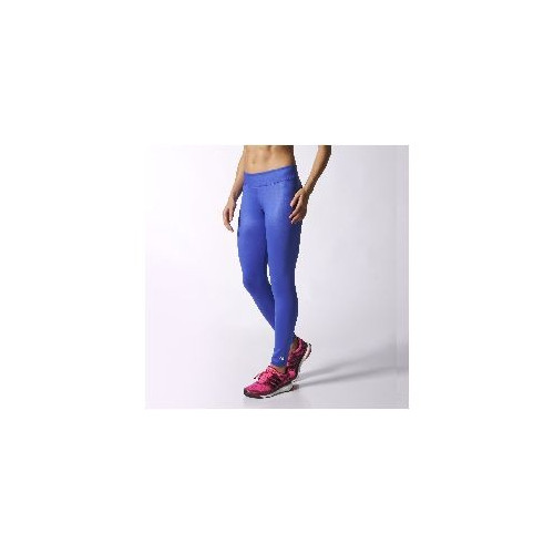 Collant FEMME ADIDAS ULT SHIN TIGHT