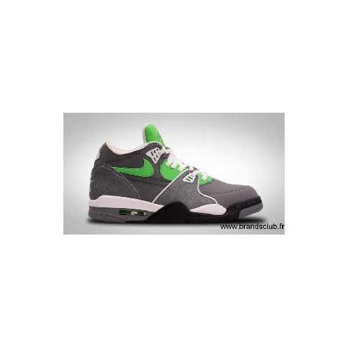 Chaussures sportswear HOMME NIKE NIKE AIR FLIGHT 89