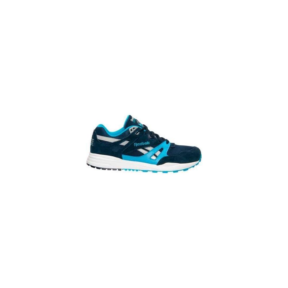 5548cf78040 Chaussures sportswear FEMME REEBOK VENTILATOR
