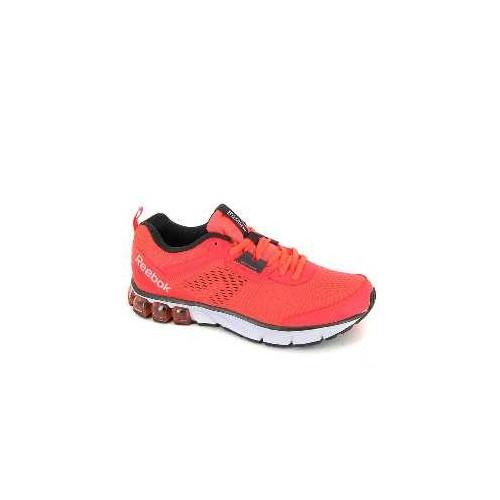 Chaussures sport FEMME REEBOK JET DASHRIDE