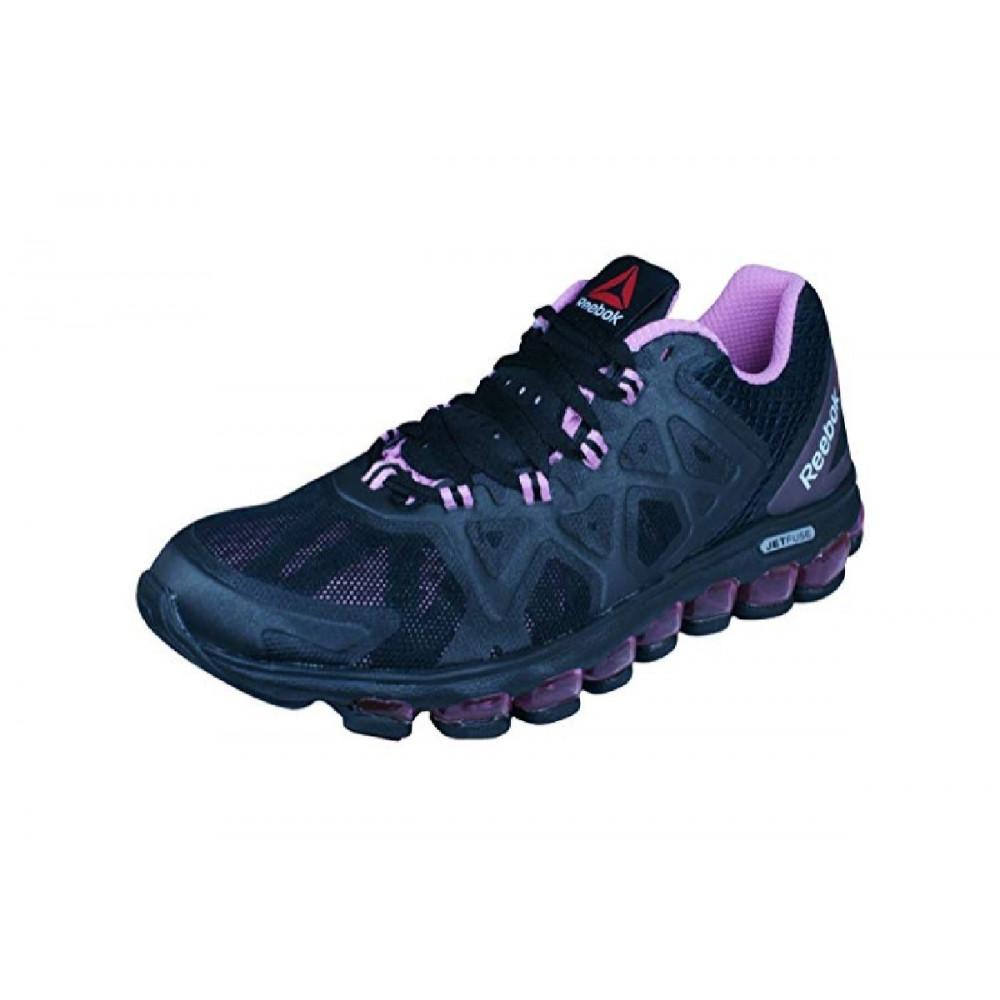 Sportswear Femme Zjet Chaussures Burst Reebok f7gbyY6