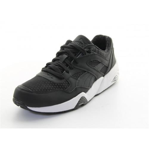 Chaussures sportswear HOMME PUMA PUMA R698 LS PWRWARM