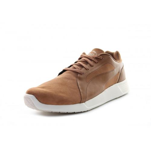 Chaussures sportswear HOMME PUMA ST TRAINER EVO SD
