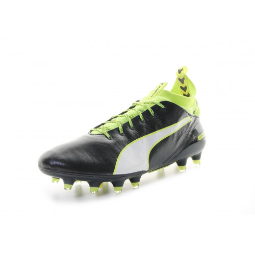 Chaussures football HOMME PUMA EVOTOUCH PRO FG