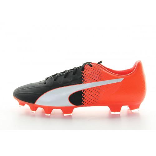 Chaussures football HOMME PUMA EVOSPEED 4 5 FG