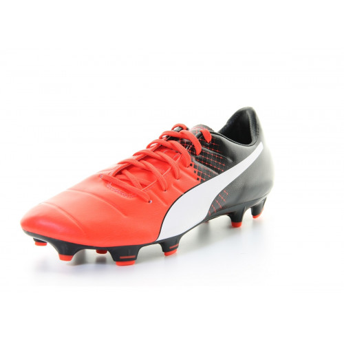 Chaussures football HOMME PUMA EVOPOWER 3 3 FG