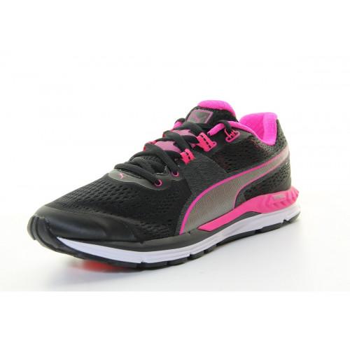 Chaussures running FEMME PUMA WNS SPEED 600 IGNIT