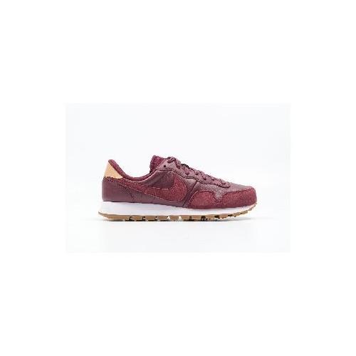 Chaussures sportswear HOMME NIKE AIR PEGASUS 83 PREMIUM