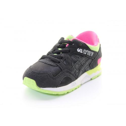 Chaussures sportswear BABY ASICS GEL LYTE V TS