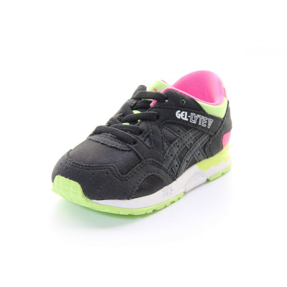 Gel V Asics Chaussures Baby Sportswear Ts Lyte 7xpWUva