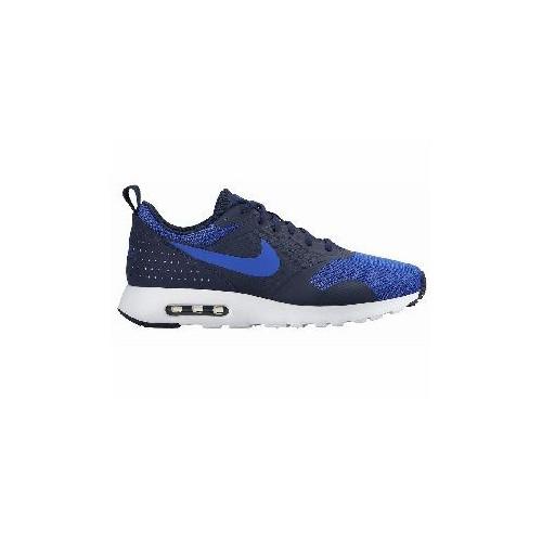 Chaussures sportswear HOMME NIKE AIR MAX TAVAS
