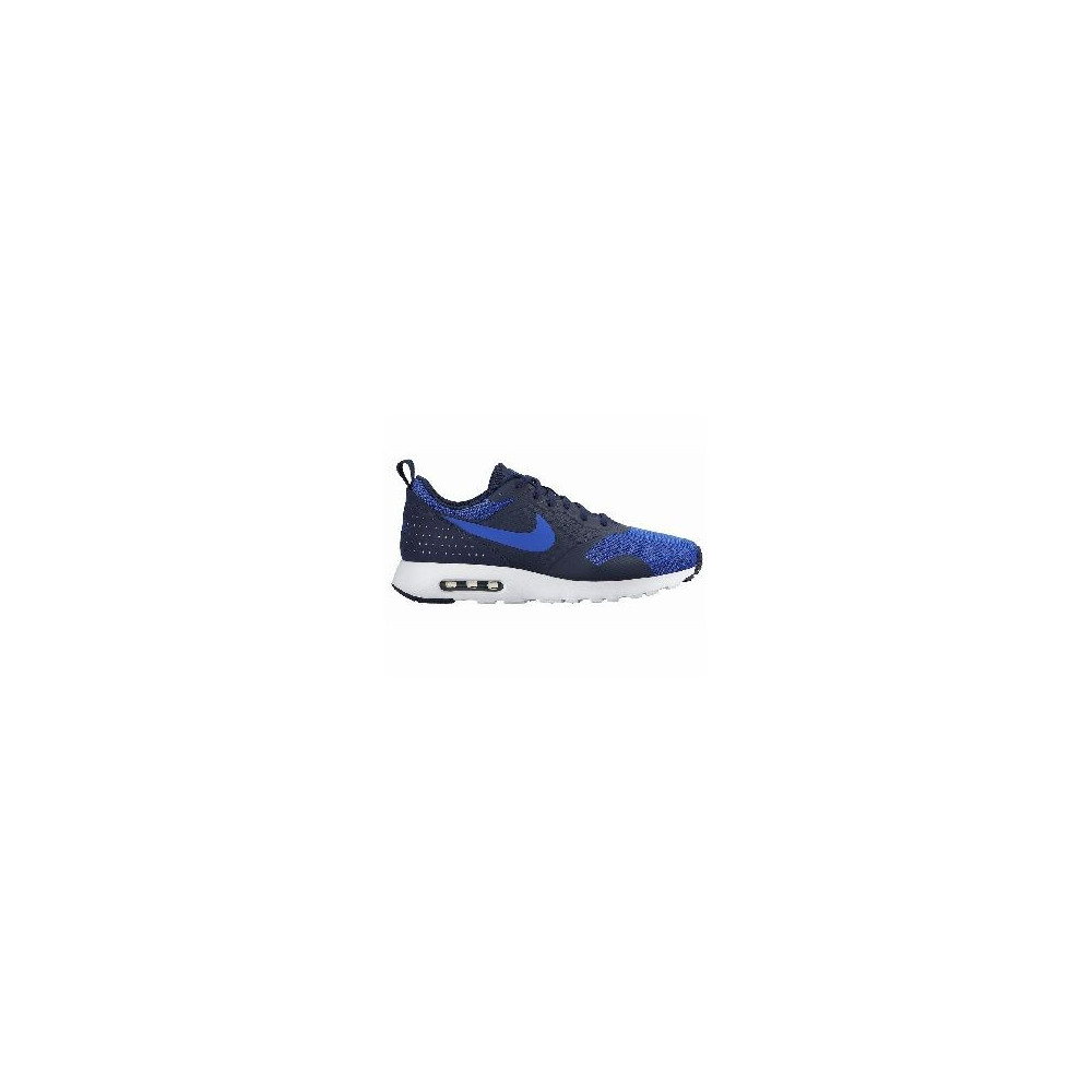 low priced aa37f 7f594 Chaussures sportswear HOMME NIKE AIR MAX TAVAS