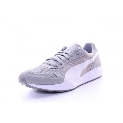 Sportswear Homme Runner Limestone Plus Chaussures Puma rCoWdeQxB