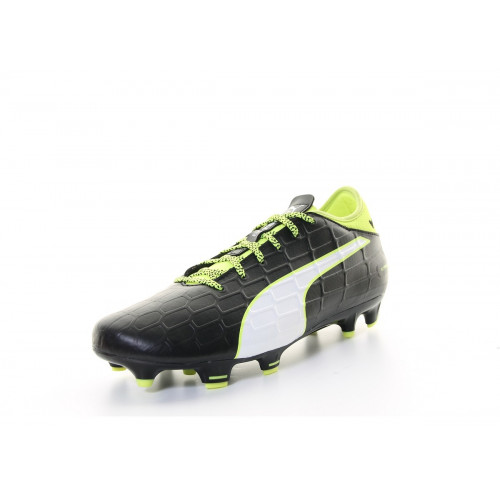 Chaussures football HOMME PUMA EVOTOUCH 3 FG