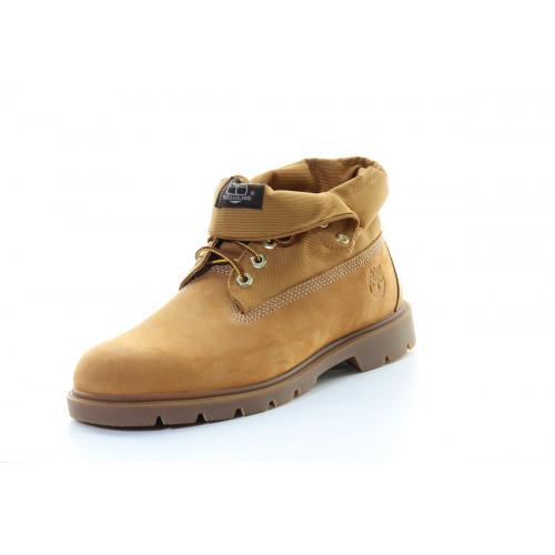 Chaussures de ville HOMME...