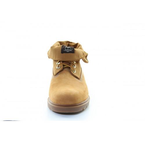 Chaussures de ville HOMME TIMBERLAND BASIC ROLL TOP