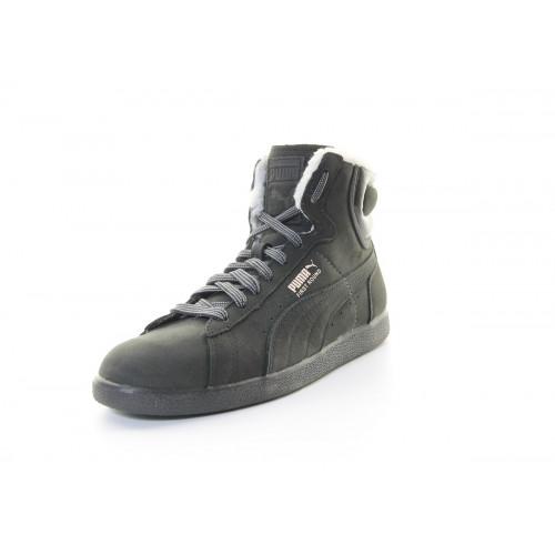 Chaussures sportswear FEMME PUMA FIRST ROUND WORKER