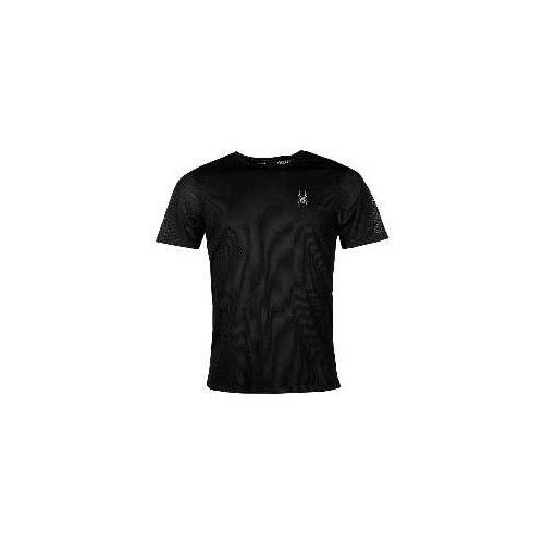 Tee-shirt HOMME SPYDER ALPINE TECH TEE SHIRT