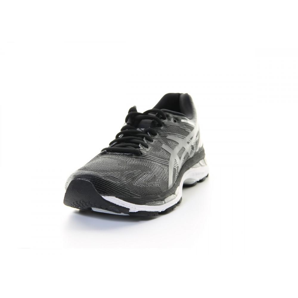 chaussures running homme gel nimbus asics