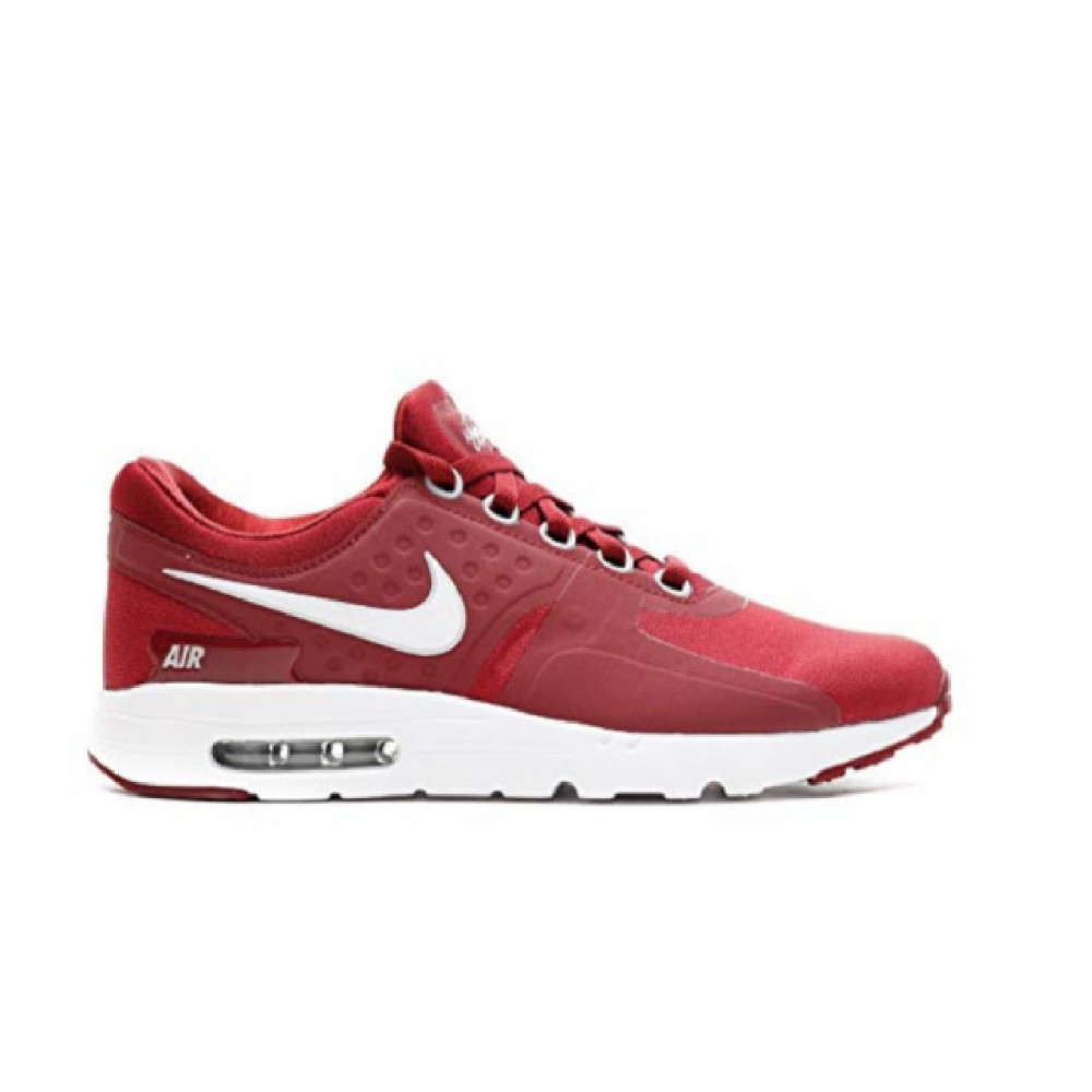 new product 26f72 51121 Chaussures sportswear HOMME NIKE AIR MAX ZERO ESSENTIAL