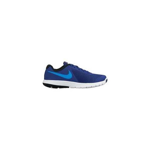 Chaussures running ENFANT NIKE FLEX EXPERIENCE 5 GS