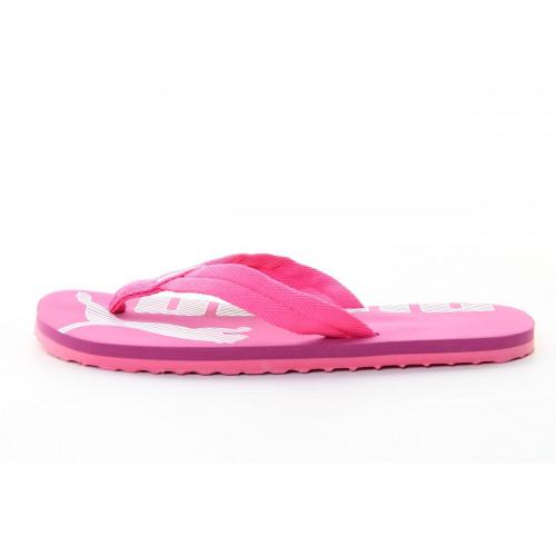 Sandale Tong Claquette ENFANT PUMA EPIC FLIP V2 JR
