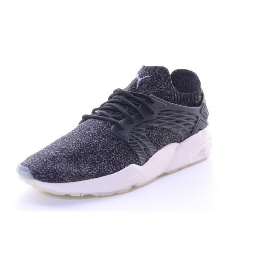 Chaussures sportswear HOMME PUMA BLAZE CAGE EVOKNIT