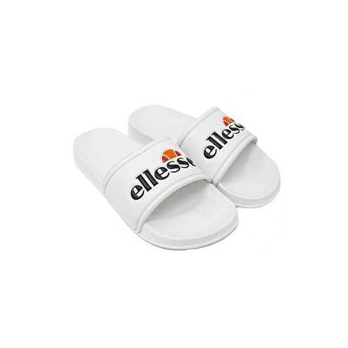 Sandale Tong Claquette HOMME ELLESSE ELLESSE SLIDES M WHITE