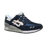 Asics Enfant Gel Lyte Iii Chaussures Sportswear Gs MVSqUzp