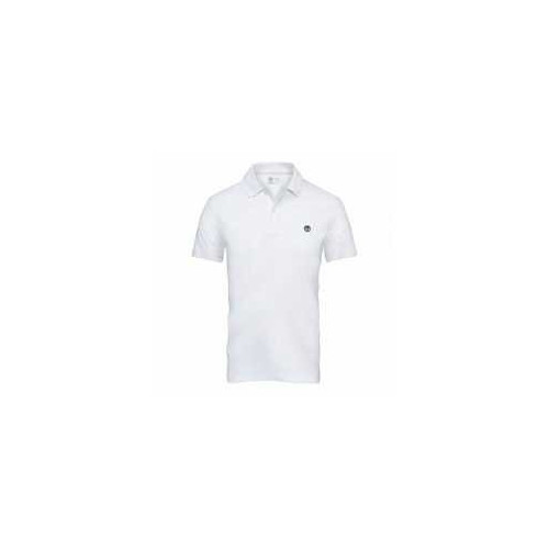 Polo HOMME TIMBERLAND SLIM FIT POLO MILLERS RIVER