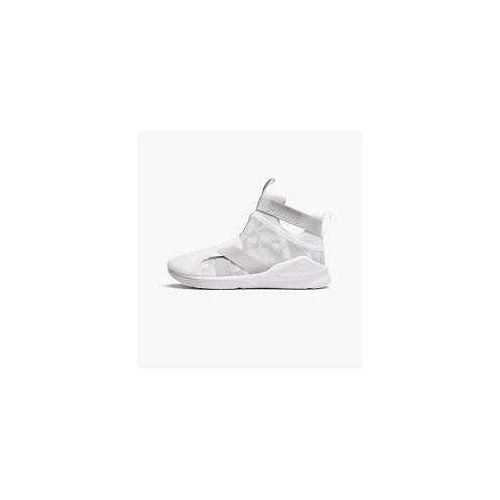Chaussures sportswear FEMME PUMA WNS FIERCE STRAP SWAN