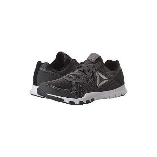 Chaussures sport FEMME REEBOK EVERCHILL TR